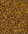 Mc099713 xl medium cropped