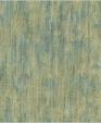Fx80602 xl medium cropped