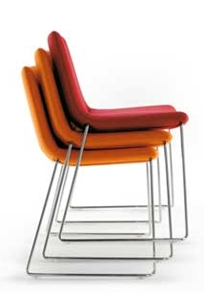 COSMOS - Chairs on Designer Page