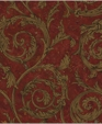 Ta91501 xl medium cropped