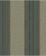 Rh151765 xl medium cropped