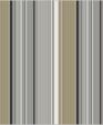 Rh151772 xl medium cropped
