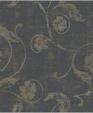 As4520 xl medium cropped