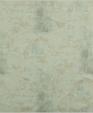 Op0529x xl medium cropped