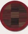 07664981medrd medium cropped