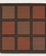 1043 4000 sq md medium cropped