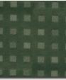 10760003med medium cropped