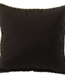 Throw pillow with cording tp16sqcd patio chair cushions 1684 large medium cropped