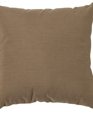 Throw pillow without cording tp16sq patio chair cushions 1683 large medium cropped