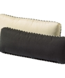 Single bolster with cording bos2710cd patio chair cushions 1682 large medium cropped