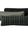 Single bolster without cording bos2710 patio chair cushions 1681 large medium cropped
