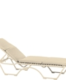 Addapad for chaise lounges addapad patio cushion 617 large medium cropped