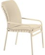 Addapad for dining chairs addapad outdoor furniture cushion 871 large medium cropped