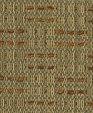 Cardamon 54156 outdoor furniture fabric 965 large medium cropped