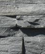 Char gray nat right medium cropped