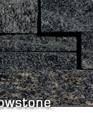 Black quart banner medium cropped