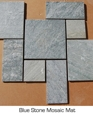 Bluestone mat lg medium cropped