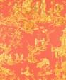 168271 medium cropped