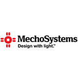 Mechosystems sq160