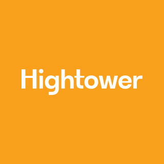 Avatar hightower full 320x320