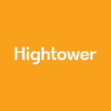 Avatar hightower full 320x320 sq160
