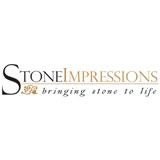 Stoneimpressions