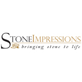Stoneimpressions sq160