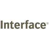 Interface logo sq160