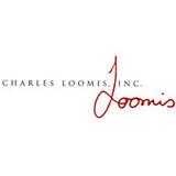 Loomis sq160