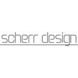 Scherrdesign sq160