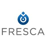 Frescabath
