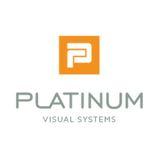 Platinum logo cuad sq160