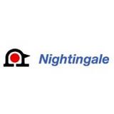 Nightingale sq160