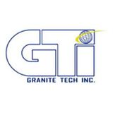 Gti logo sq160