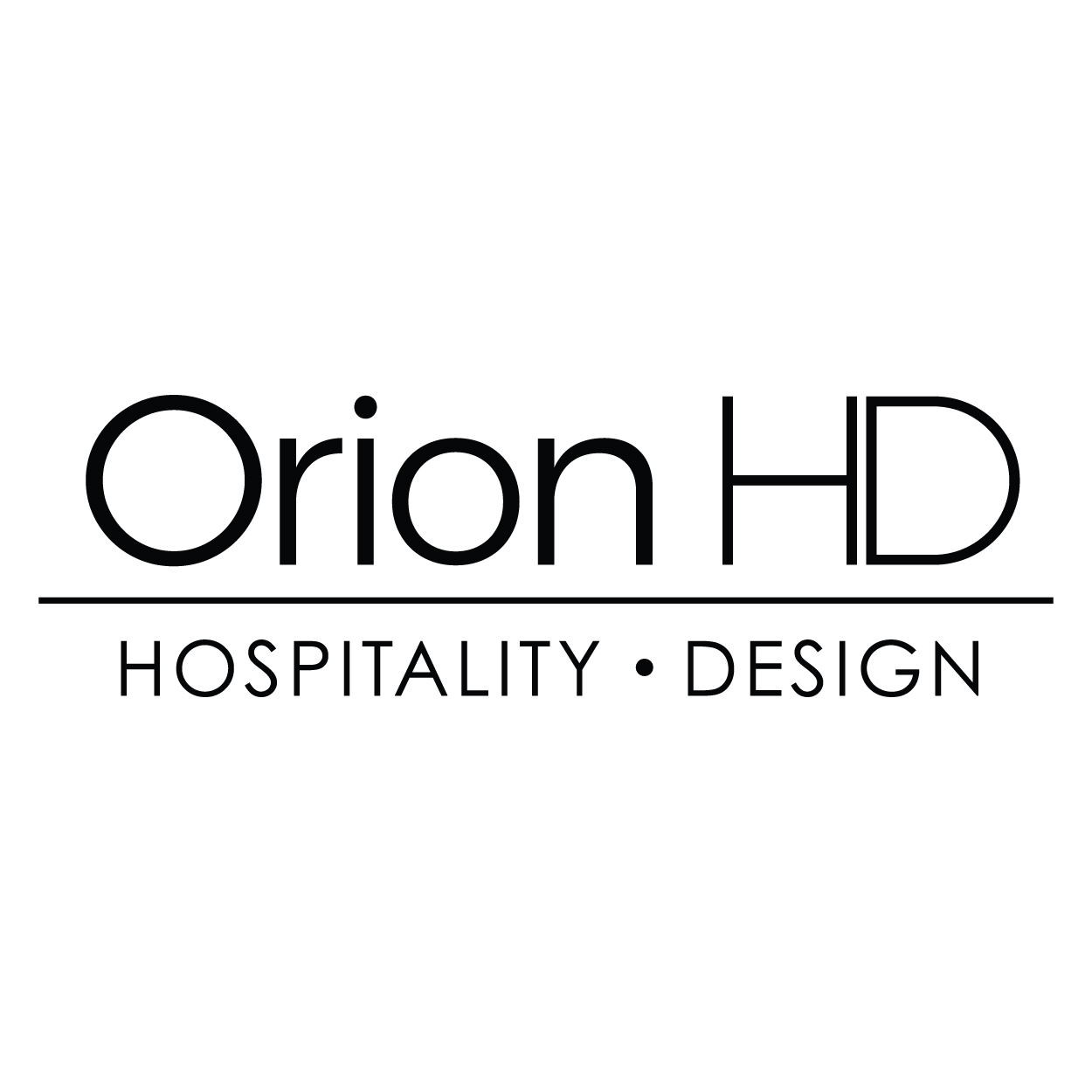 Orion hd logo 300x300 01