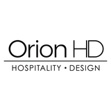 Orion hd logo 300x300 01 sq160