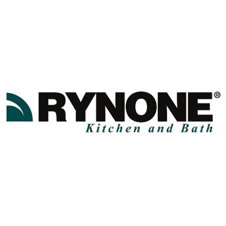 Rynone logo