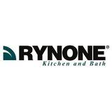 Rynone logo sq160