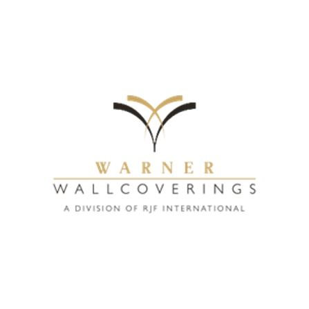 Warner wallcovering cuad