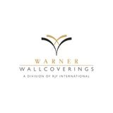 Warner wallcovering cuad sq160