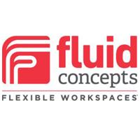Fluidconcepts logo
