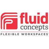 Fluidconcepts logo sq160