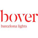 Bover logo sq160