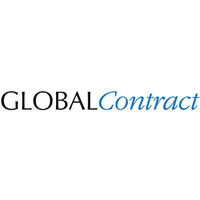Global contract