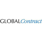 Global contract sq160