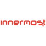 Innermost sq160
