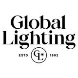 Gl full logo lockup web sq160