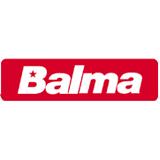 Balma sq160