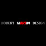 Robertmartindesign sq160