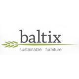 Baltix sq160
